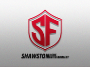 Shawston HE 1997 VHS