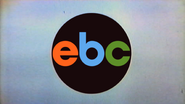This is an EBC Color Presentation ID remake