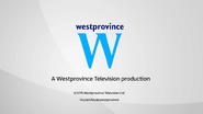 Westprovince production