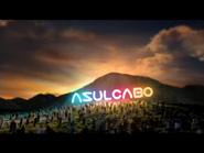 Asulcabo TVC 2008