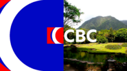CBC 2001 Nature (2015 version)