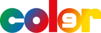 Canal 9 Logo 1979