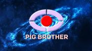 Contra Poder - BBSM spoof - 2020