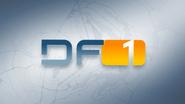 DF1 open 2018