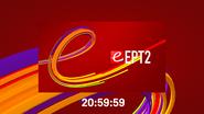 Ept2 clock 2018