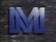 Fundação Norberto Moitinho tag 1992