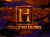 Sky History (Anglosaw)