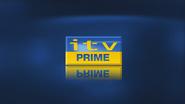 ITV Prime 2002 break bumper