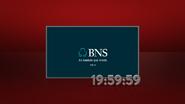 Kuatren clock - BNS (2017)