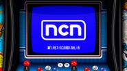 NCN 2020 ID (Retro Arcade)