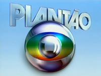 Plantao Sigma 2005