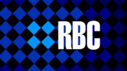 RBC ID 1975 remake