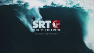 SRT Noticias ID 2019 1
