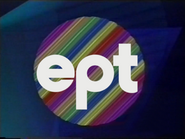 Se Liga EPT 1 ID 1