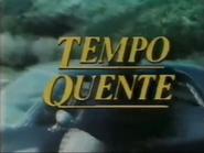 Sigma TQ promo 1985 2
