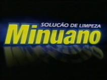 Sigma sponsor Minuano 2005