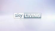 Sky Living Generic ID 2016