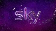 Sky corporate bumper - Christmas 2011