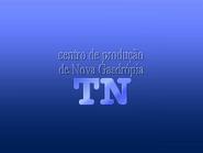 TN ID (1990)