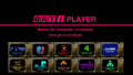 1969 styled GRT iPlayer promo (2016).png