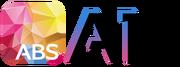 ABS A1 logo
