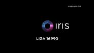 Asulcabo Iris TVC 2012