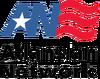 Atlansian Network