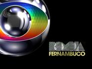 Bom Dia Fernambuco slide 1996