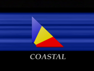 Coastal 1989 1