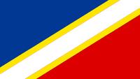 Flag of Runislavia