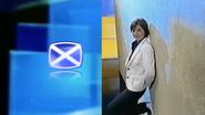 Gramsiun ID - Davina McCall - 2003