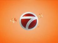 NTV7 Chinese ID 2014 4