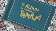 Sigma Album Familia promo 2019 2