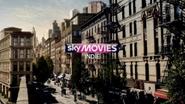 Sky Movies Indie ID 2011