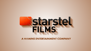 Starstel Films opening 2005 byline