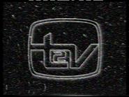 UCTV - Sign-off 1982