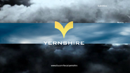 Yernshire id sky local 2013