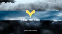 Yernshire id sky local 2013