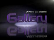Asulmundo Gallery ID 2008