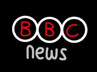 BBC News 1996