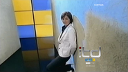 ITD Davina McCall 2002 ID