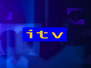 ITV ID 1999