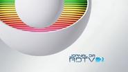 JRDTV 2 slide 2018