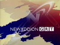 Newyddion 1999