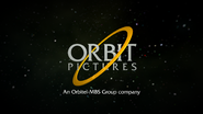 Orbit Pictures opening