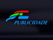 SRT Asulcabo ad id 1999