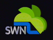 SWN ID 1985