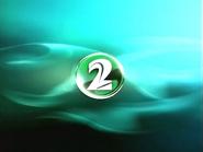 TVNE2 ID 2003