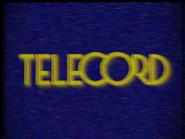 Telecord - Post-promo ID 1979