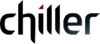Chiller logo 2010